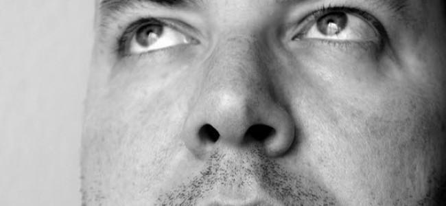 Alopecia barbae – wenn die Barthaare schwinden