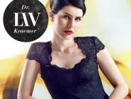 Dr. med. Liv Kraemer Dermatologie und ästhetische Medizin
