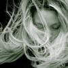 Neue Haarpracht dank der DHI Haartransplantation