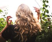 Haare klonen – endlich Hilfe bei Haarausfall