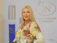 Beauty-Format mit Jutta Niedhardt