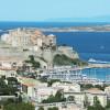 Traumhaftes Korsika