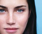 Fokusthema: Gesichtsreinigung