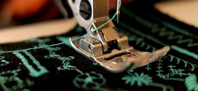 Praktische Tipps für das Aufwerten von Kleidung