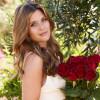 Nadine Klein – neue Bachelorette