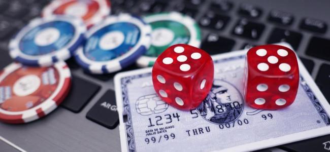 Wie die Echtgeld Casino Seite hilft, sich für einen Ort zum Spielen zu entscheiden