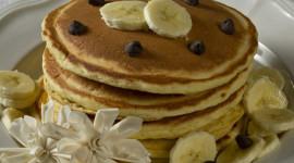 Die leckersten Pfannkuchenrezepte