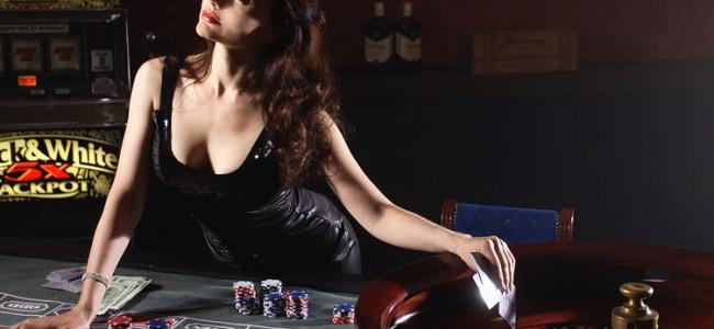 Warum ist Roulette so beliebt? Was sorgt für die große Anziehung?