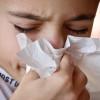Es ist wieder Grippe – Zeit