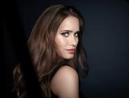 Neue Herbst/Winter-Make-up-Kollektion 2019/2020 von SOTHYS