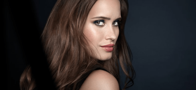 Neue Herbst/Winter-Make-up-Kollektion 2019/2020 von SOTHYS