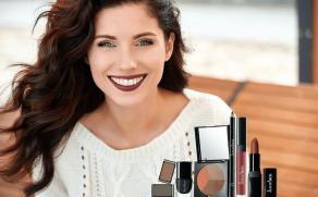 FALL IN LOVE: JEAN D'ARCEL NEW MAKE UP EDITION