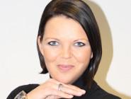 Verena Schöneberg Styling-Expertin