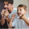Zahnzusatzversicherung – Lohnt sich das?