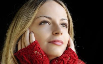 10 Beauty-Tipps, die unsere Haut jung halten