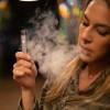 Elektronische Zigaretten und das Zubehör