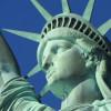 USA-Reisen schneller und einfacher