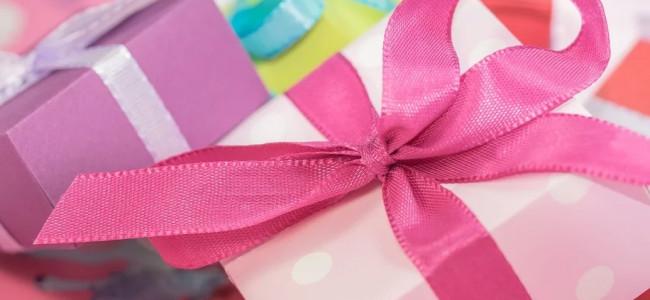 5 Geschenke für Männer – Genuss und Luxus pur