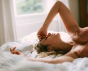 Wege zu einem besseren und gesunden Schlaf