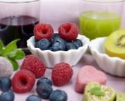 Fit und gesund in den Tag starten