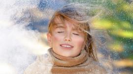 Sinnesreize und Emotionen stärker wahrnehmen