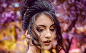 Bio-Kosmetik – Power-Wirkstoffe aus der Natur