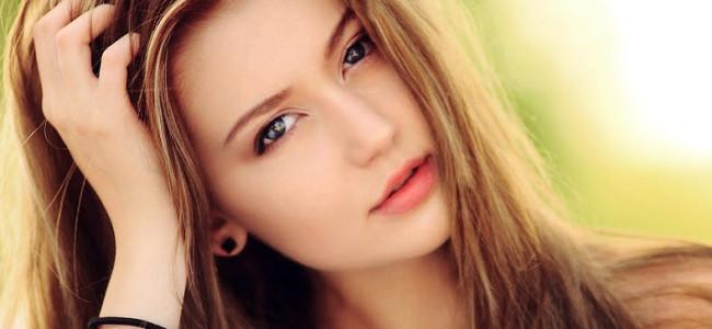 Haarausfall Ursachen und Maßnahmen
