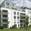 Immobilien als Kapitalanlage: Darauf sollten Käufer achten