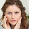Heilerde für gesunde und schöne Haut