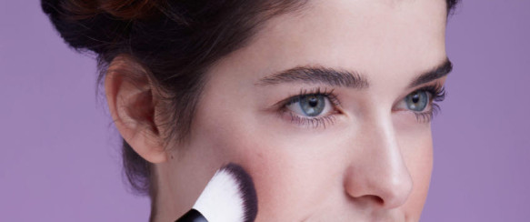 Tipps für das Wies´n Make-up