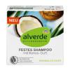 Pflege Feste Shampoos von alverde Naturkosmetik