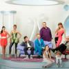 Modern Family bei RTL