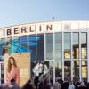 Panorama Berlin: Herbst-Winter 2018-2019