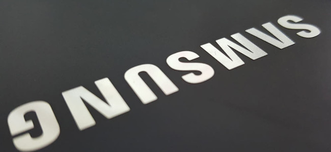 Das neue Flaggschiff von Samsung – Galaxy Note 7