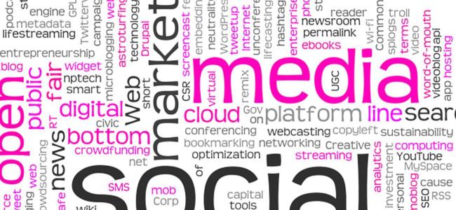 Follower generieren – soziale Netzwerke mit Hashtags nutzen