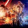 Star Wars: 30 Jahre nach dem Sieg der Rebellen