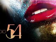 Studio 54 – Die wahre Geschichte
