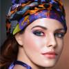Farben für einen verführerisches Abend-Make-up