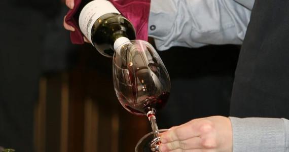 Die schönsten Reiseziele für Weinliebhaber in Italien