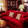 Wohnzimmer – Dekorieren leicht gemacht