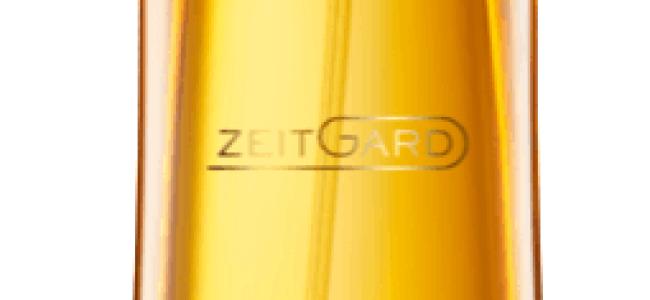 LR Zeitgard – Spüre flüssigen Luxus auf deinem Körper