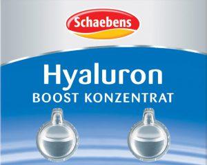 Hyaluron Boost Konzentrat
