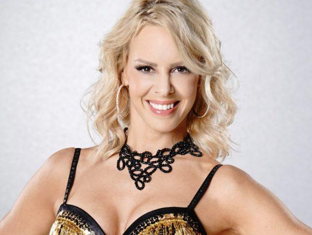 Isabell Edvardsson, Foto: TVNOW